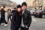 Bảo Anh: Tôi và Hồ Quang Hiếu đang yêu nhau