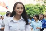 Kỳ thi THPT quốc gia 2017: Thí sinh sẽ làm 4 bài thi để xét tốt nghiệp