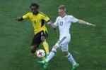 Link xem trực tiếp U20 Đức vs U20 Vanuatu giải U20 thế giới 2017