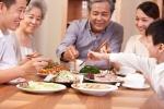 Top 10 cách tiết kiệm tiền hiệu quả được người Châu Á áp dụng thành công