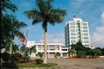 Điều động, bổ nhiệm hàng loạt nhân sự Đại học Quốc gia Hà Nội