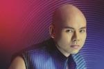Kỷ niệm 5 năm ngày cưới, Phan Đinh Tùng làm album nhạc trẻ tặng vợ