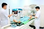 Bệnh viện đa khoa tỉnh Phú Thọ: Khẳng định uy tín và thương hiệu