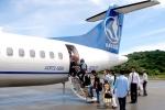 Vì sao cổ đông muốn giải thể Công ty cổ phần hàng không SkyViet?