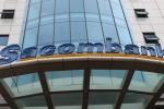 Ai sẽ ngồi 'ghế nóng' Sacombank?