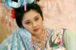 Nhan sắc 30 năm không đổi của Quốc vương Nữ nhi - giai nhân đẹp nhất Tây Du Ký