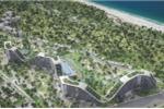 Lễ ra mắt chính thức dự án The Coastal Hill