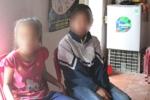 Bảo vệ trường tiểu học bị tố dâm ô nhiều học sinh ở Hà Nam: Đã cúi đầu nhận tội