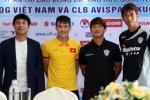 'Đội tuyển Việt Nam vẫn đang giấu bài'