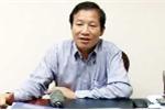 Sau ồn ào bổ nhiệm con cựu bộ trưởng Vũ Huy Hoàng, Sabeco có CEO mới