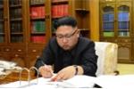 Đối thoại bí mật Mỹ - Triều Tiên