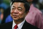 Thường vụ Quốc hội họp kín cho thôi đại biểu Quốc hội với ông Võ Kim Cự