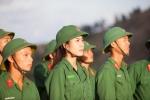 5 dự án nhân ái được đánh giá ấn tượng của thí sinh Hoa hậu Việt Nam