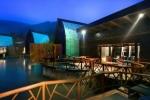 Harnn Spa Heritage - Intercontitnental Danang Sun Peninsula Resort 3