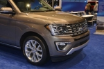 2018-Ford-Expedition-02
