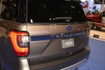 2018-Ford-Expedition-08