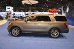2018-Ford-Expedition-09