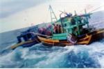 Chủ tàu và đầu bếp bị sát hại, vứt xác xuống biển: Xuất hiện tình tiết mới