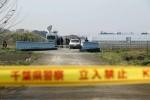 Bé gái Việt bị sát hại ở Nhật: Nghi phạm từng thám thính nơi phi tang thi thể