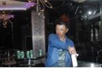Nam thanh niên bị đâm chết bằng vỏ chai bia trong vũ trường