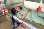 Hoa khôi đá cầu Huyền Trang bị ung thư: Bi kịch của nhà vô địch thế giới