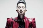 Tùng Dương hào hứng lần đầu tham gia đêm nhạc cổ điển