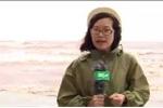 Bão số 3 tấn công Thái Bình, đổ bộ đúng thời điểm thủy triều dâng