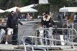 Lộ ảnh nghỉ hè xa xỉ trên du thuyền 6.900 tỷ đồng của gia đình tỷ phú Nga