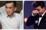 Đàm Vĩnh Hưng, Thanh Thảo, Trấn Thành ôn lại kỷ niệm và cầu chúc cho Minh Thuận