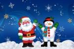 Lời chúc Giáng sinh hay và ý nghĩa tặng bạn bè