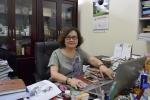 Gặp gỡ PGS.TS Lê Mai Hương, người tâm huyết dành trọn cho nghiên cứu nấm dược liệu