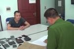 Video: Chân dung ông trùm 8X cầm đầu đường dây cá độ bóng đá hàng chục tỷ đồng ở Hà Nội