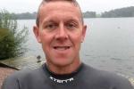 Bơi 16 tiếng từ Anh sang Pháp, VĐV tử nạn khi cách bờ chưa đầy 2 km