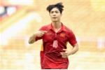 Trực tiếp Việt Nam vs Campuchia: Công Phượng, Tuấn Tài liên tiếp ghi bàn (Hiệp 2)