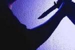 Những tên tội phạm máu lạnh quyết không chừa đường sống cho nạn nhân