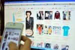 Thu thuế bán hàng qua facebook: Chủ kinh doanh nộp nhiều nhất hơn 300.000 đồng