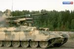 Video: Cận cảnh 'Kẻ hủy diệt' mới phát triển của Nga