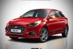 Hyundai i20 2018 được nâng cấp mới và 'rực rỡ' sắc màu