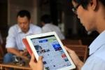 Hà Nội sắp triển khai hệ thống wifi miễn phí