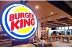 Vỡ mộng cửa hàng ăn nhanh: Lỗ triệu USD, đại gia fast food đóng cửa