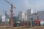 Bất động sản Sài Gòn: Dự án mọc như nấm nhưng 'đỏ mắt' để tìm nhà 1 tỷ đồng