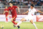 Trực tiếp Indonesia vs Việt Nam