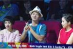 ban-giam-khao-7