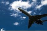 Nhiều quan chức Nga có mặt trên máy bay Tu-154 gặp nạn