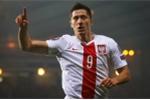 Cách đọc tên cầu thủ Euro 2016 chuẩn sành điệu như BLV Tạ Biên Cương