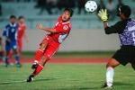 Bán kết AFF Cup 2016 Indonesia vs Việt Nam: Tỷ số 2-2 đã thành định mệnh?