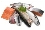 5 'không' khi ăn cá ai cũng phải nhớ