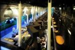 Intercontinental Danang Sun Peninsula Resort (5)