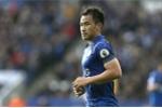 Sao Leicester City muốn U19 Nhật trút cơn thịnh nộ