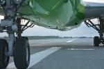 Nga giúp khôi phục mạng lưới sân bay quân sự Việt Nam